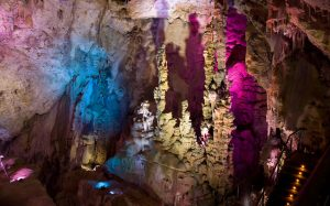 cuevas-canelobre-busot-que-ver
