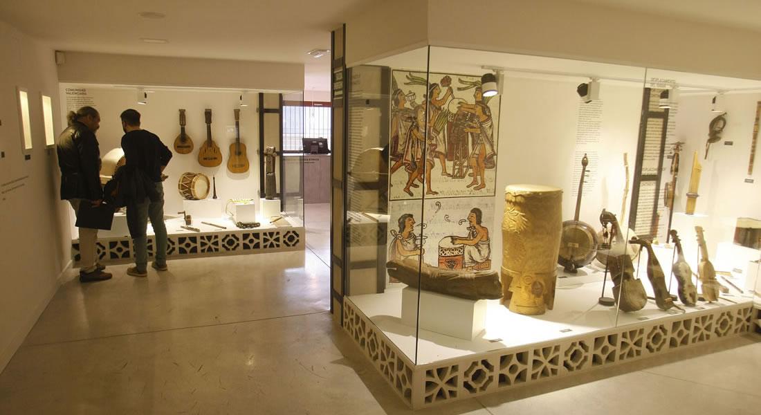 museo-musica-etnica-600