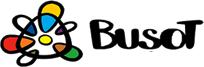 Turismo Busot_Logo-1
