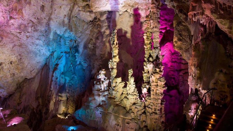 cuevas-canelobre-1
