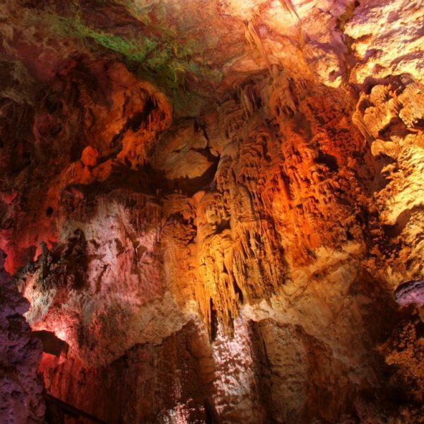 cuevas-canelobre-7