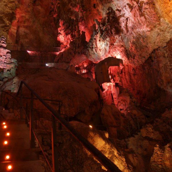 cuevas-canelobre-2