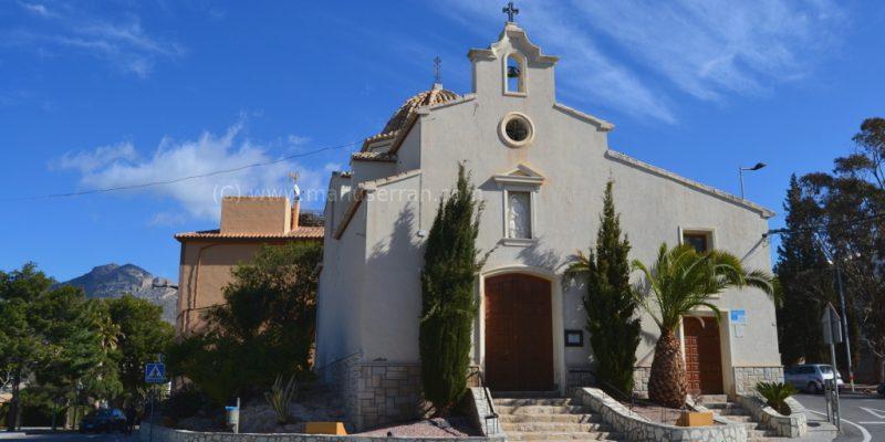 ermita-san-jose-2