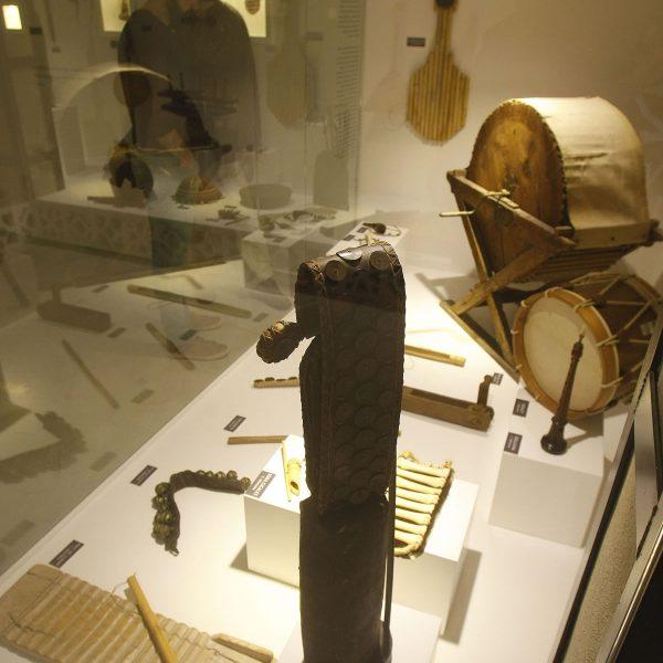 museo-musica-etnica-3