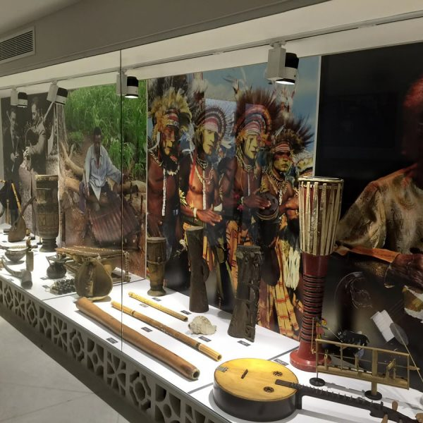 museo-musica-etnica-5
