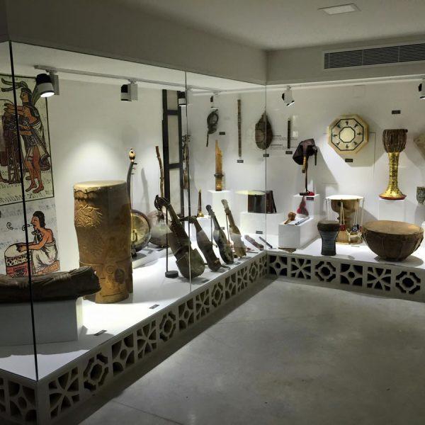 museo-musica-etnica-8