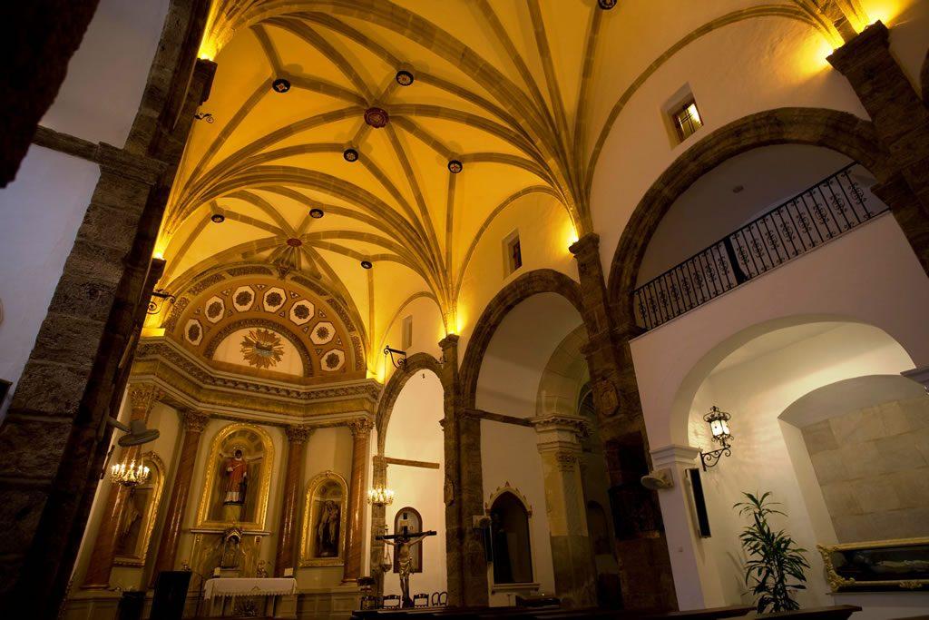 parroquia-san-lorenzo-1