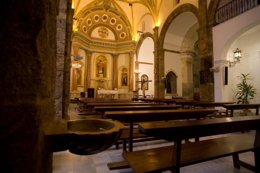 parroquia-san-lorenzo-2
