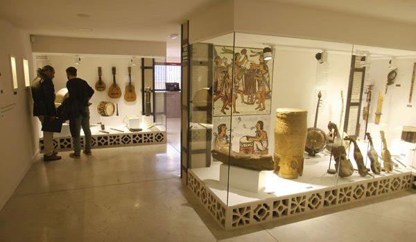 que-ver-museo-musica-etnica
