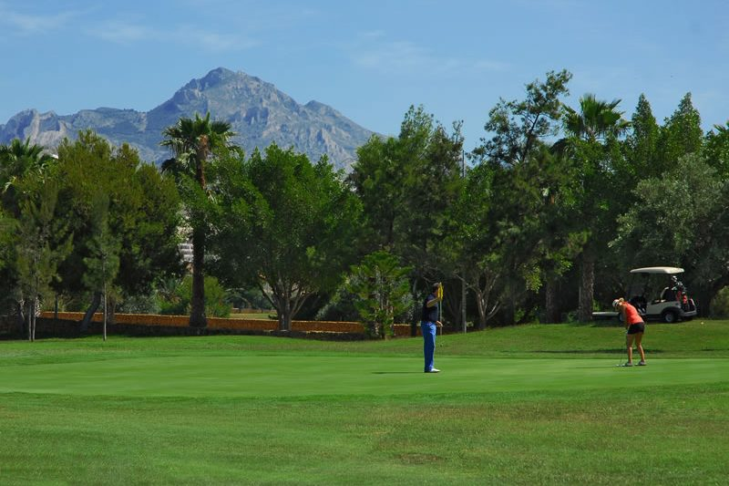 golf-bonalba-1