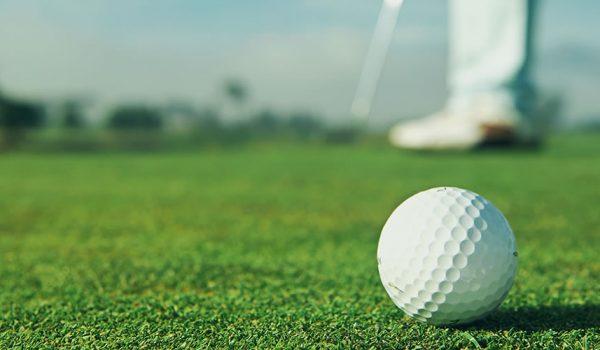 golf-cabecera