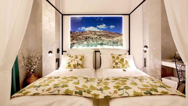 hotel-boutique-sierra-busot