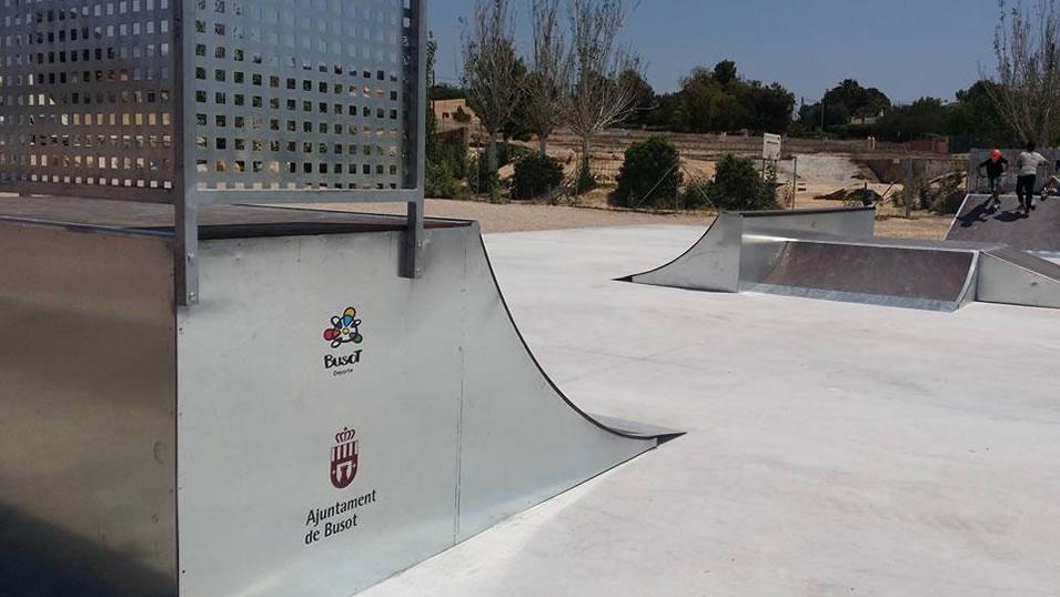 skatepark-busot
