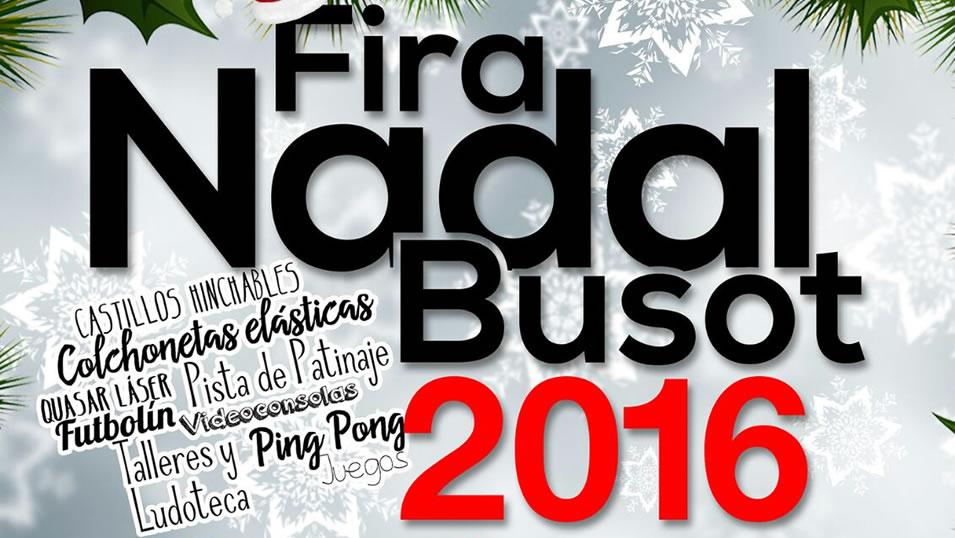 fira-nadal-busot-blog