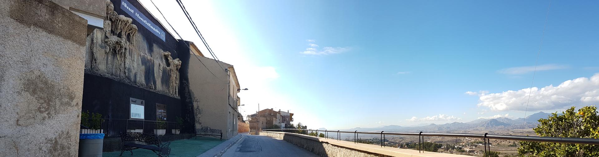 panoramica-1