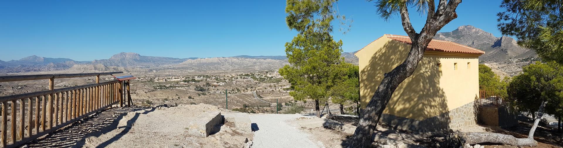 panoramica-monte-calvario-1