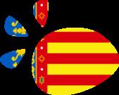 picto valenciano